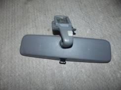 Зеркало заднего вида салонное. Toyota Chaser, JZX100