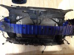 Радиатор кондиционера. Mazda Axela, BK3P, BK5P, BKEP, BK Mazda Mazda3, BK Двигатели: L3VDT, LFVE, LFDE, ZYVE, L3VE
