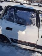 Продам заднюю правую дверь Toyota Sprinter Carib AE95