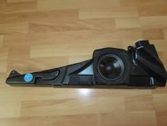 Динамик. BMW 5-Series, E39