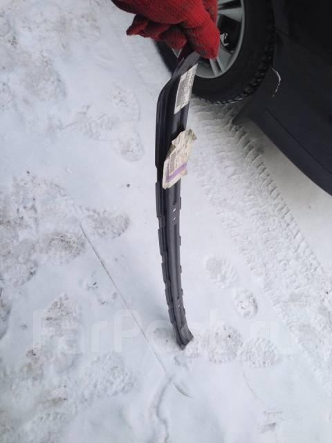 Крыша. Infiniti QX56 Nissan Patrol Двигатель VK56VD
