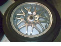 Sparco. 7.0x16, 5x114.30, ET36, ЦО 73,1 мм.