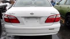 Панель кузова. Nissan Cefiro, A33