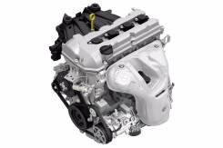 Двигатель в сборе. Suzuki Escudo, TL52W, TA51W, TD11W, TA31W, TA11W, TD51W, TD62W, TD61W, TD31W