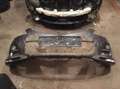 Бампер. Mazda Mazda3, BL Mazda Mazda6, GH Honda CR-V Honda Accord Honda Civic