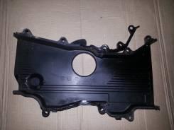 Крышка ремня ГРМ. Subaru: Legacy B4, Legacy, Impreza WRX, Impreza XV, Impreza WRX STI, Forester, Impreza, Exiga Двигатель EJ20