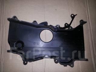 Крышка ремня ГРМ. Subaru: Impreza WRX, Forester, Impreza XV, Legacy, Impreza WRX STI, Impreza, Exiga, Legacy B4, BRZ Двигатели: EJ20, EJ205, EJ201, EJ...