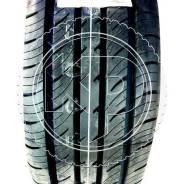 Dunlop SP Touring T1. Летние, 2015 год, без износа, 1 шт