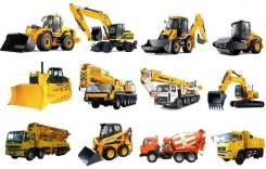 Куплю любые грузовики и спецтехнику после ДТП , пожара и т д