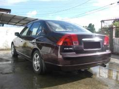 Honda Civic 7 , 2000-2005г - запчасти бу. Honda Civic, ES, ES9, EP, ES7, EP3 Двигатели: EM, EV