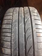 Bridgestone Potenza RE050. Летние, износ: 5%, 1 шт