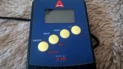 Термометр электронный промышленный Atkins S330