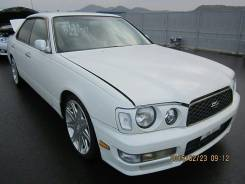 Стекло лобовое. Nissan Cedric, HY33, MY33 Nissan Gloria, HY33, MY33