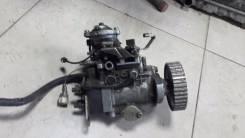 Топливный насос высокого давления. Toyota Vista, CV20, VZV20 Toyota Camry, VZV20, CV20 Двигатель 2CT