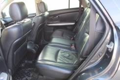 Сиденье. Lexus RX300 Lexus RX400h Lexus RX330 Lexus RX350