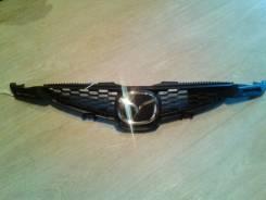 Решетка радиатора. Mazda Demio, DE3AS, DE3FS Mazda Mazda2