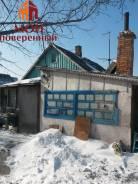 Продается дом на повороте на Артем (церковь). Переулок Шахтерский 3-й 7, р-н Угловая, площадь дома 39 кв.м., скважина, электричество 15 кВт, отоплени...