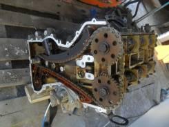 Двигатель. Mazda Mazda6, GG Ford Focus Двигатели: LFDE, MZR, MZR LF17, DURATEC