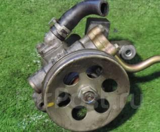 Гидроусилитель руля. Honda CR-V, RD1 Двигатель B20B