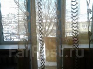 1-комнатная, ул. Адм. Макарова. центр, частное лицо, 34 кв.м.