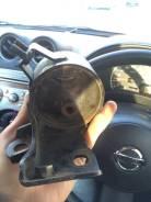 Подушка двигателя. Toyota Celica, ST205 Двигатель 3SGTE