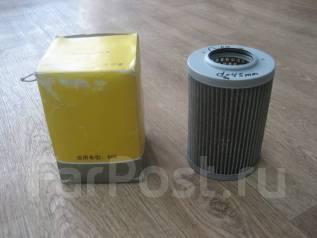 Фильтр автомата. Sdlg LG936L Sdlg LG952 Sdlg LG918