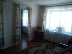 3-комнатная, ул. 9 Января, дом 59. центр, агентство, 60 кв.м.