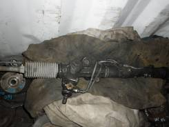 Рулевая рейка. Lexus LX470, UZJ100 Двигатель 2UZFE