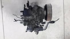 Топливный насос высокого давления. Mitsubishi RVR, N28W, N28WG Mitsubishi Chariot, N48W, N38W Двигатель 4D68