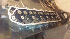 Головка блока цилиндров. Nissan Safari Двигатели: TB45E, TB42E, TB42S