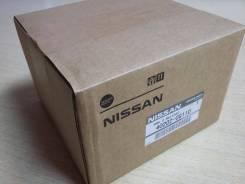 Подшипник ступицы. Nissan: Infiniti M35/45, Infiniti EX35/37, Murano, Infiniti FX45/35, Infiniti M, Infiniti G35/37/25 Sedan, Infiniti FX35/FX37/FX50...