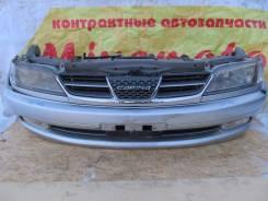 Фара правая Toyota Carina 210 2 mod
