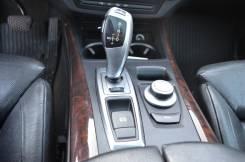 Селектор кпп. BMW X5, E70