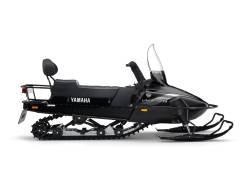 Yamaha Viking 540 IV. исправен, есть птс, без пробега. Под заказ
