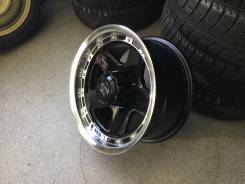 Sakura Wheels. 8.0x16, 5x150.00, ET-10, ЦО 110,0мм.