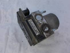 Блок abs. Nissan Almera, B10RS Nissan Almera Classic Двигатель QG16