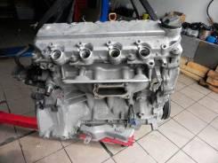 Двигатель в сборе. Honda Insight Двигатель LDA3. Под заказ