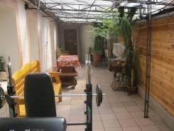 Снять номер в Гостевом доме «Студия» в Гурзуфе