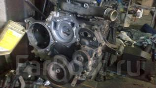 Двигатель. Nissan Terrano, RR50 Nissan Datsun, QD22 Nissan Terrano Regulus, JRR50 Nissan Datsun Truck, QD21 Двигатель QD32TI