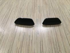 Крышка форсунки омывателя фар. Subaru Forester, SJ
