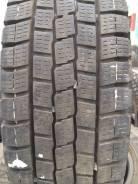Dunlop SP Winter ICE 02. Зимние, без шипов, 2013 год, износ: 5%, 1 шт