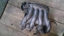 Коллектор впускной. Toyota Caldina, ST215W Двигатель 3SGTE