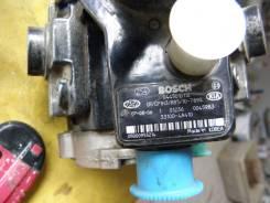 Топливный насос высокого давления. Kia Sorento Hyundai Grand Starex Двигатель D4CB