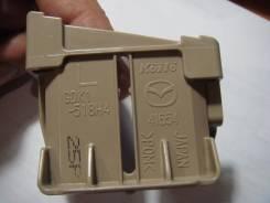 Омыватель фар. Mazda Mazda6, GH