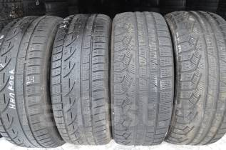 Pirelli W 210 Sottozero. Зимние, без шипов, 10%, 4 шт