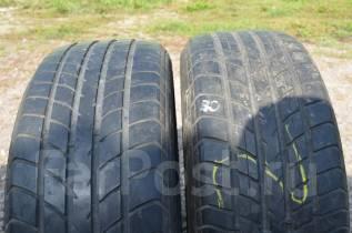Dunlop SP Sport. Летние, 10%, 2 шт