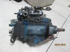 Топливный насос высокого давления. Toyota Lite Ace, CM65, CM41, CM60, CM61, CR36 Toyota Masterace, CR36 Toyota Town Ace, CM65, CM61, CM41, CM60, CR36...