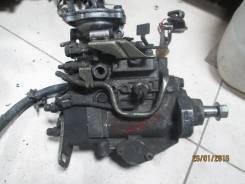 Топливный насос высокого давления. Toyota Vista, CV11 Toyota Camry, CV11 Двигатель 2CTL