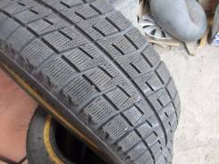 Bridgestone Dueler A/T Revo 2. Зимние, без шипов, износ: 20%, 1 шт