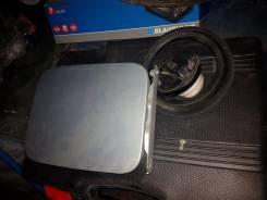 Лючок топливного бака. Nissan Elgrand, ME51, E51, MNE51, NE51